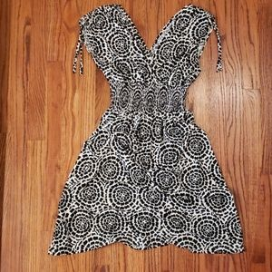 5 for $25 Jon & Anna New York Dress